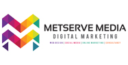 Metserve Media Limited